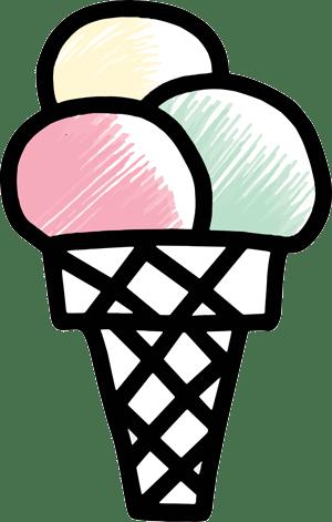Lodowa-chatka-Krakow-lody-online